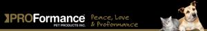 proformance-logo-header