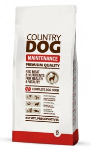 Country-Dog_maintenance-
